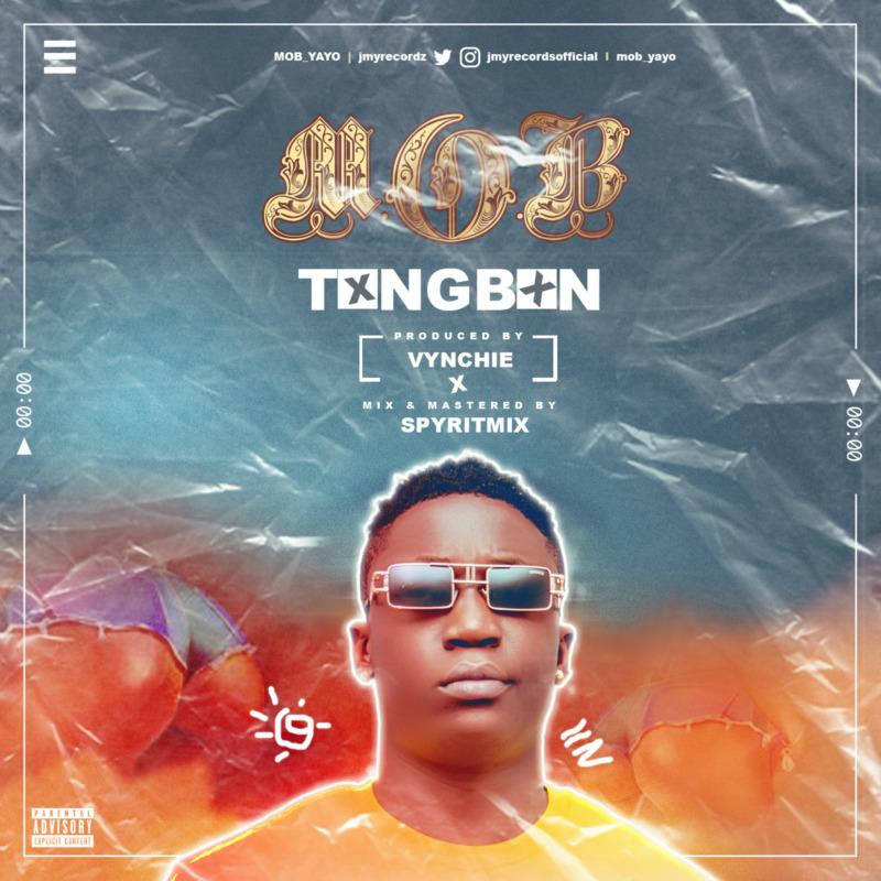 M.O.B - Tongbon