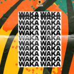 "[New Lyric Video] Mindtigallo – ""Waka Waka"""