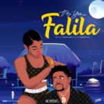 "[Audio + Video] Mr Yomi – ""Falila"" (Prod. by Theory Sound)"