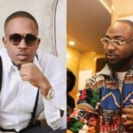 Naeto C Shares Opinion On Why Davido Is The Most Hated Nigerian Artiste
