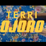 "[Video] Terri – ""Ojoro"""