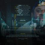 "EP: Ib-kay – ""The Preacher Son"" | ""Mo 40"" f. Femzy"