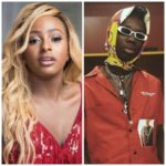 DJ Cuppy & Blaqbonez Announce Intentions To Participate In The New Big Brother Naija Show
