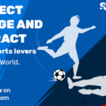 Take The Sports Conversations Online, Join The Sportcheq Community Today!