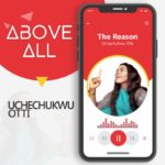 "Uchechukwu Otti – ""The Reason"""