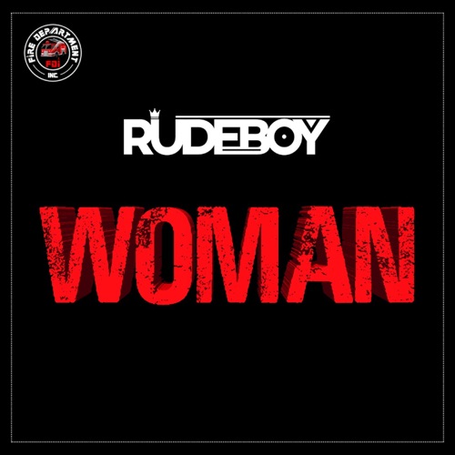 "[Music] Rudeboy – ""Woman"""