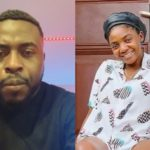 Samklef Rescues Simi From A Troll Weeks After Calling Her Out For Being A Snob