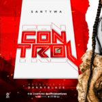 """Santywa – """"Control"""" (@santywa)"""