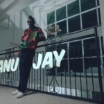 "Lasisi & Sydney Talker Fight in Hanu Jay's New Video ""Magic"""