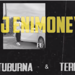 "[Video] DJ Enimoney x Terry G x Dapo Tuburna – ""Okay"""