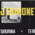 "[Video] DJ Enimoney x Terry G x Dapo Tuburna – ""Okay"""