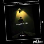"Zlatan – ""Road To CDK"" (Prod. By Mansa Jabulani)"