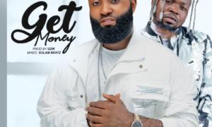 Sleemzy Myke - Get Money Ft. Notorious BID