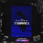 [Music] Taiyel – Matter