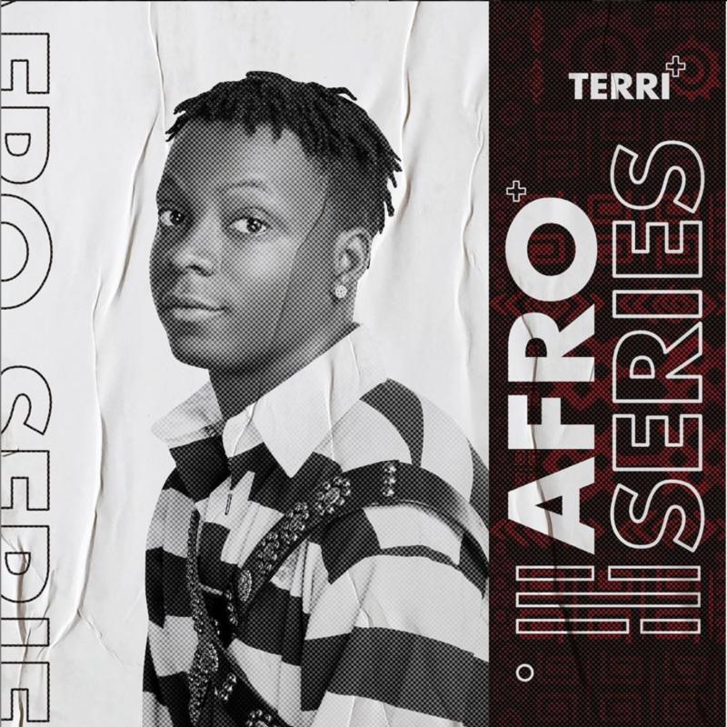 Terri AfroSeries Top Eps of 2020