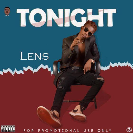 Lens Tonight