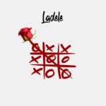 "Ladele – ""X and O"""