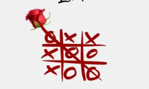 "Ladele - ""X and O"""
