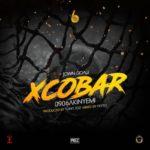 "0906Akinyemi – ""Xcobar"" (Own Goal)"