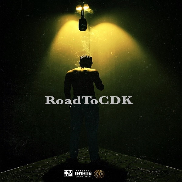 "[Music + Video] Zlatan – ""Road To CDK"" (Prod. By Mansa Jabulani)"