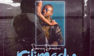 Danny Dreams - Kilimadu