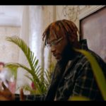 "[Video] Dremo – ""Mabel"" ft. Davido"