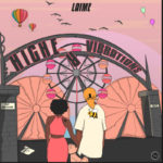 """Laime – """"Higher Vibrations"""""""