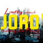 """Video: Lowkey x Joe Prince – """"JORO"""""""