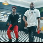 "[Video] DMW – ""Mafa Mafa"" ft. Davido, The Flowolf, Peruzzi, Dremo"