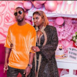 Nollywood Actress, Yvonne Jegede Debunks Rumours Of Romantic Relationship With Orezi