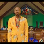 [Video] Mo Benjamin – Run