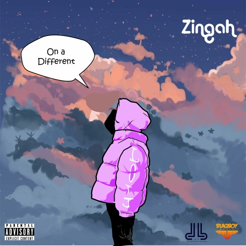 "[Music] Zingah – ""Green Light"" ft. Wizkid"