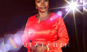 Judith Lawrence Abba Father