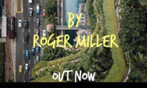 Roger Miller - Blessings