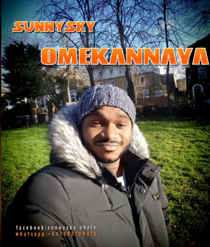 SunnySky - Emergency