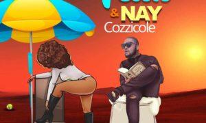 Cozzicole - Yeah & Nay