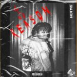 "Hotyce – ""4 No Reason"" (EP)"