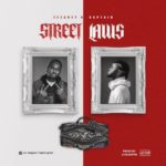 "Tee Grey – ""Street Laws"" ft. Kaptain"