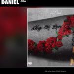 "Kizz Daniel – ""Ada"" [Audio + Lyrics]"