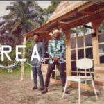 "[Video] Sound Sultan x Johnny Drille – ""Mothaland"" (Area Remix)"