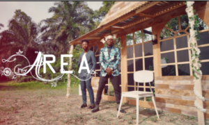 Sound Sultan Johnny Drille Mothaland (Area Remix)