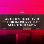 5 Nigerian Artists That Used Controversies To Sell Music