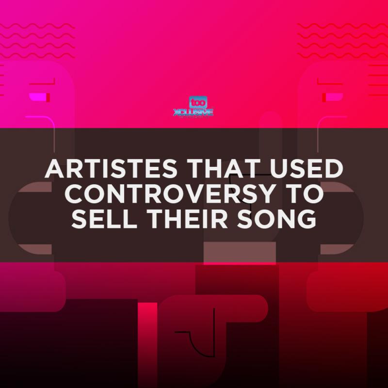 Nigerian Artistes Music