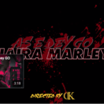 "Naira Marley – ""As E Dey Go Video"""