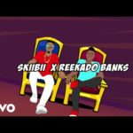 "[Visualizer] Skiibii x Reekado Banks – ""Banger"""