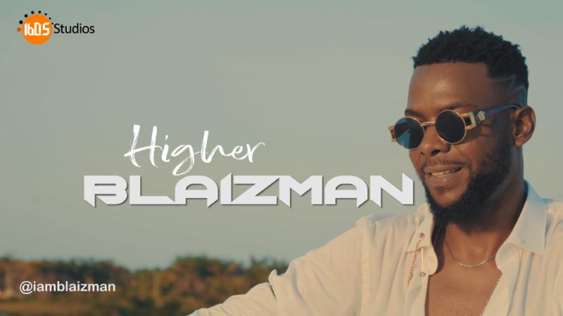 Blaizman Higher
