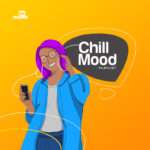 12 Friday Chill Songs You Can Vibe To f. Drake 'Toosie Side',Da Baby 'Bop'