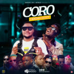 "[Mixtape] Dj Baddo – ""Coro Gidigan Mix"""
