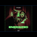 "[Lyrics] Yung6ix – ""Energized"""