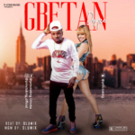 "Princtoking – ""Gbetan Dance"""